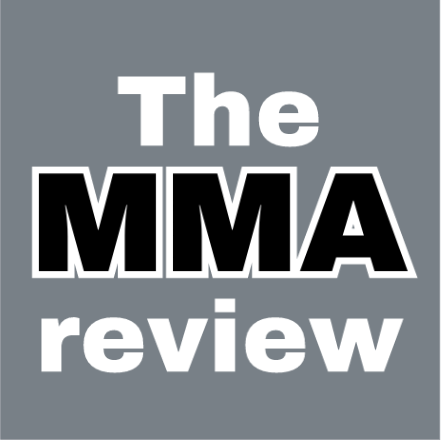 themmareview.co.uk